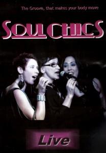 SoulChicS